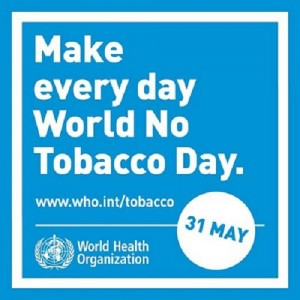 20110531120836_world-no-tobacco-day